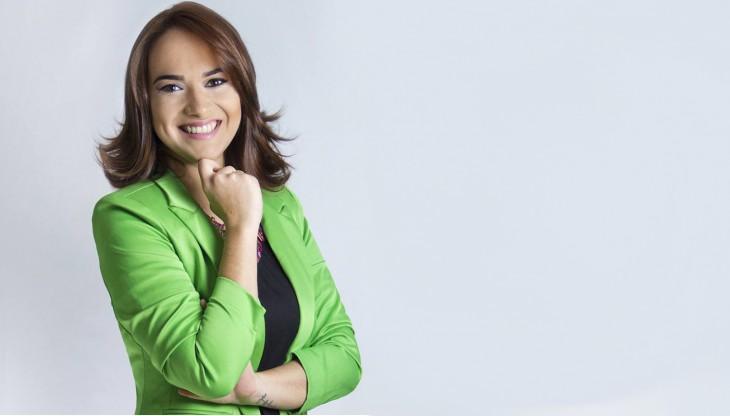 Samara Marchiori
