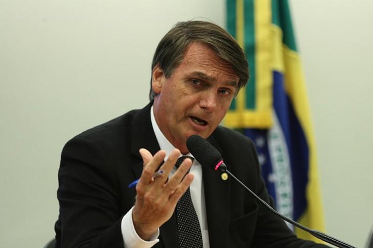 Matheus Thiago - Foto: Fabio Rodrigues Pozzebom/Agência Brasil