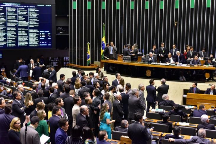 Chico Philips (jornalismo@es24horas.com.br)