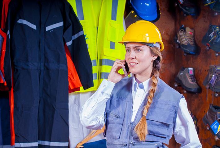 Encontro de negócios de São Mateus reúne empresas dos setores de petróleo, gás e celulose