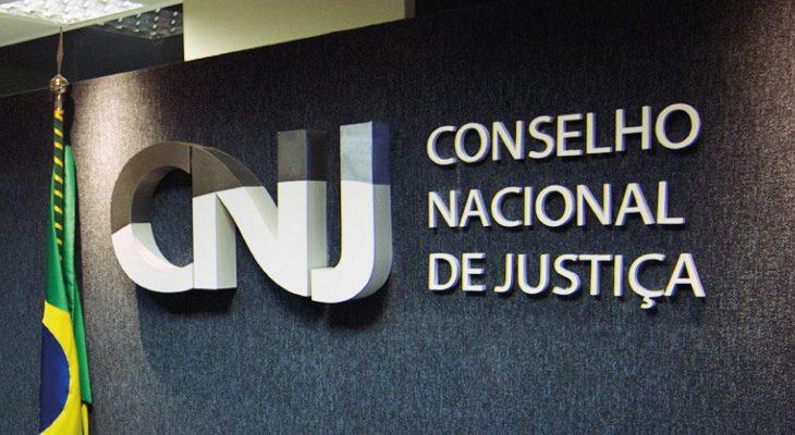 CNJ acolhe pedido do MPF/ES e determina repasse de recursos diretamente ao Fundo Estadual de Saúde