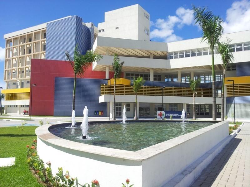 Espírito Santo recebe 18 pacientes de Manaus para tratamento Covid-19 nesta quinta-feira
