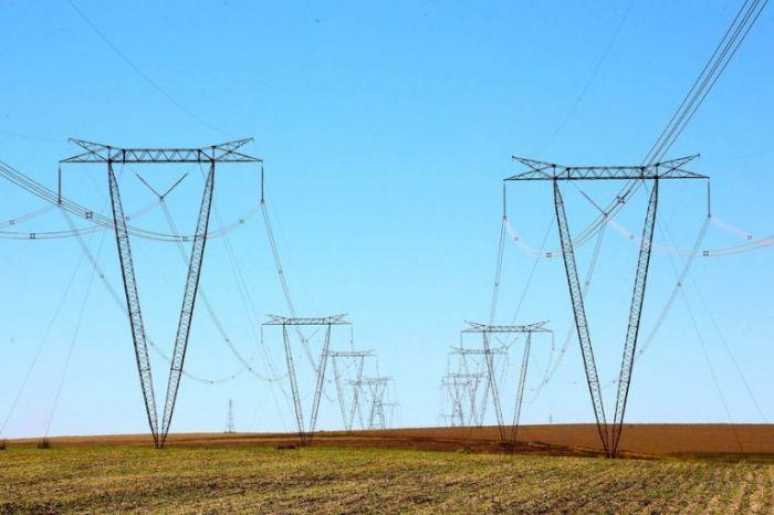 Hoje a Eletrobras produz quase um terço da energia gerada no Brasil - (Foto: Jaelson Lucas/Agência de Notícias do Paraná)