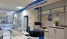 Obrigatoriedade da prova de vida será retomada a partir de maio - (Foto: Divulgação/Ministério da Economia)