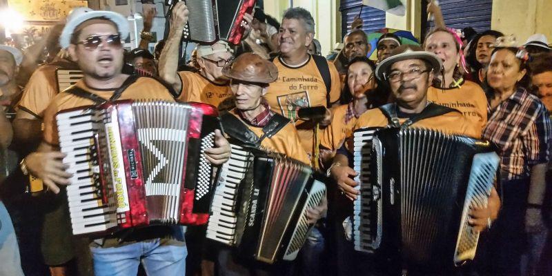 © Sumaia Villela/Agência Brasil