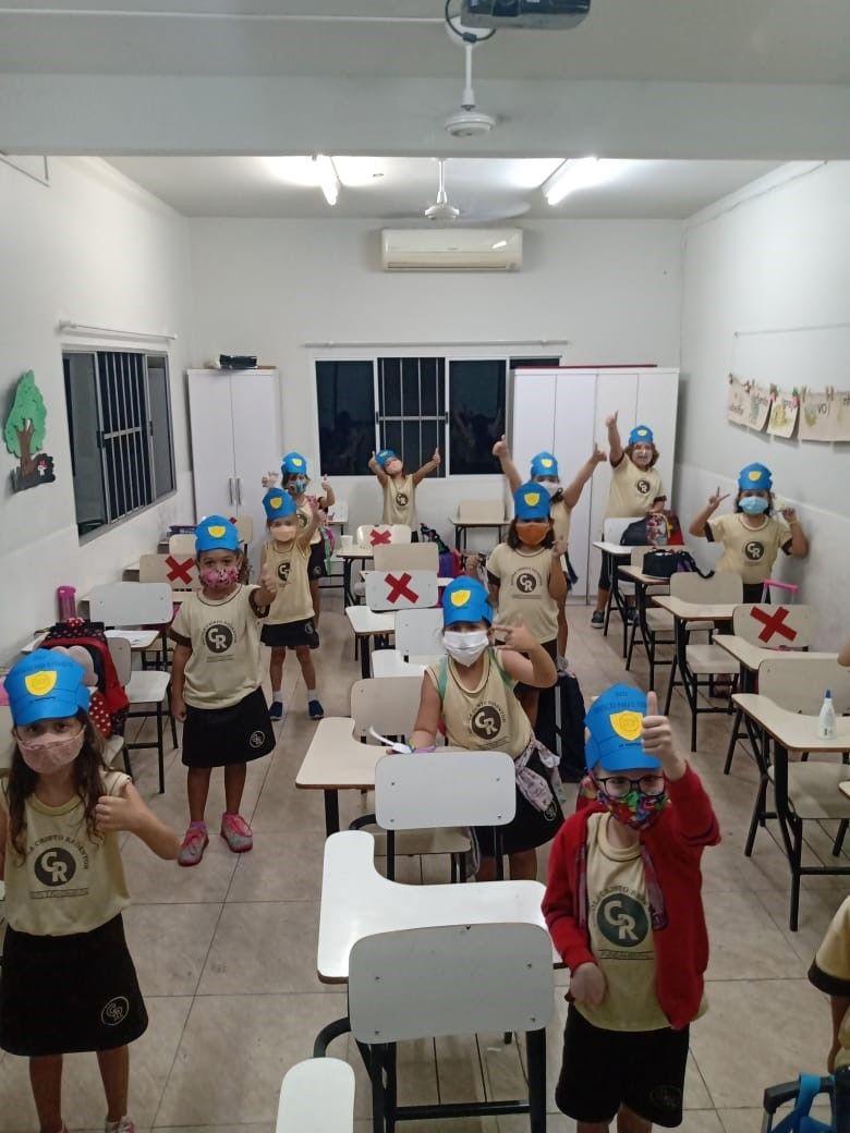 Foto: Reprodução/Secom Espírito Santo