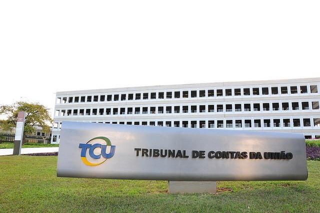 TCU negou a informação dada por Bolsonaro - (Foto: Saulo Cruz/TCU)