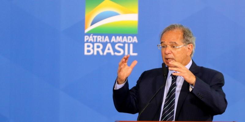 © Wilson Dias/Agência Brasil