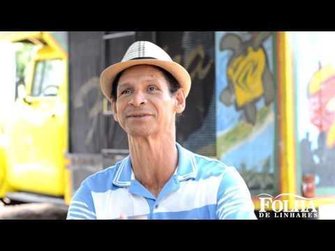 Conheça a história do Fubica