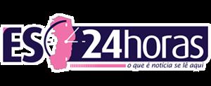 ES 24 Horas